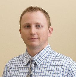 Jared-Stewart-Instrumentation_Specialist