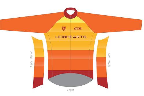 Short Sleeve PRO jersey