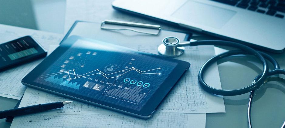 Diagnostics-1274428125.jpg