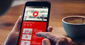 Bastech Videos iStock-1128673341.jpg