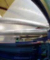 CoExtruded-Film.jpg