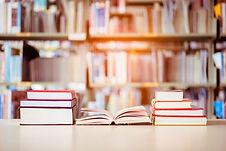 Books-974627908.jpg