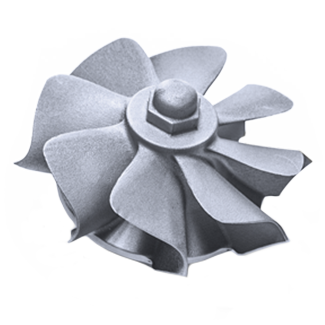 Products-325-propeller.png