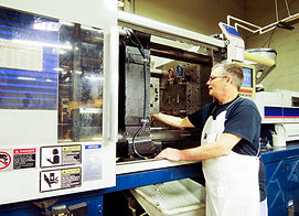 Bastech-Tooling-Equipment-Light.jpg