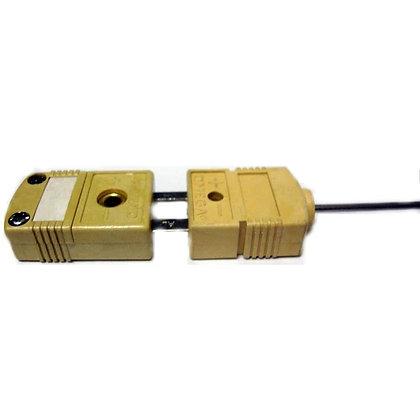 Oven / Pedestal Sample Thermocouple