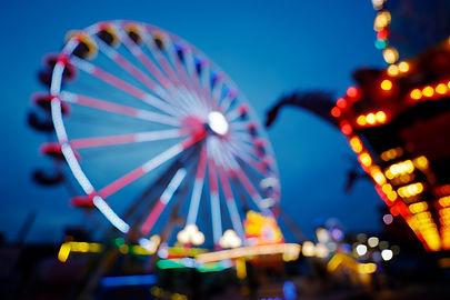 Carnival-header-iStock-1140409109.jpg