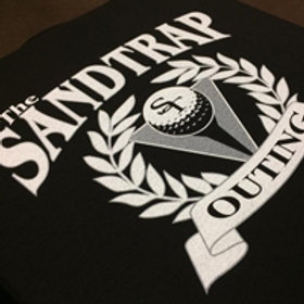 STF Outing T-Shirt