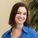 Julie-Jones-Operations-Manager.jpg