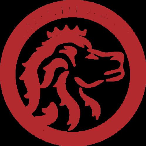 2020 Lionhearts Cyclocross Membership U15