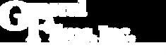 GF-Logo-WHITE.png