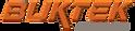BukTek-Logo-Final-4C.png