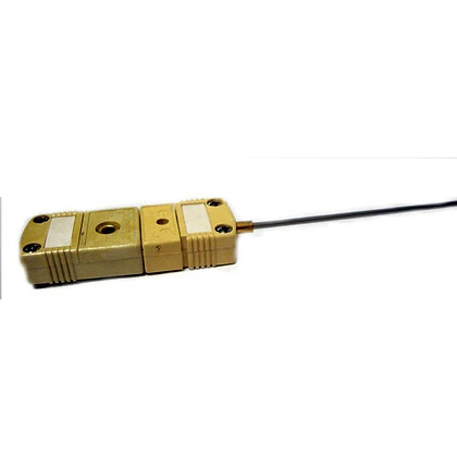 FID Detector Thermocouple