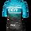 Thumbnail: Short Sleeve PRO jersey