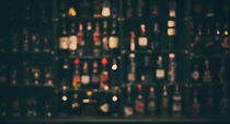 Bar-background-924418614.jpg