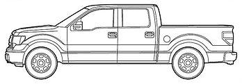 Truck-Outlineside.jpg