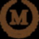 martinlogo_brown.png
