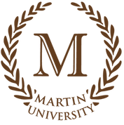 martinlogo_brown.png