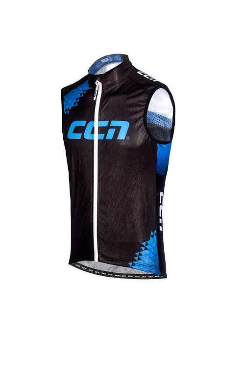 Thermo Wind Vest