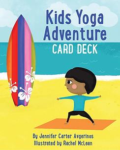 kids yoga adventure deck.png