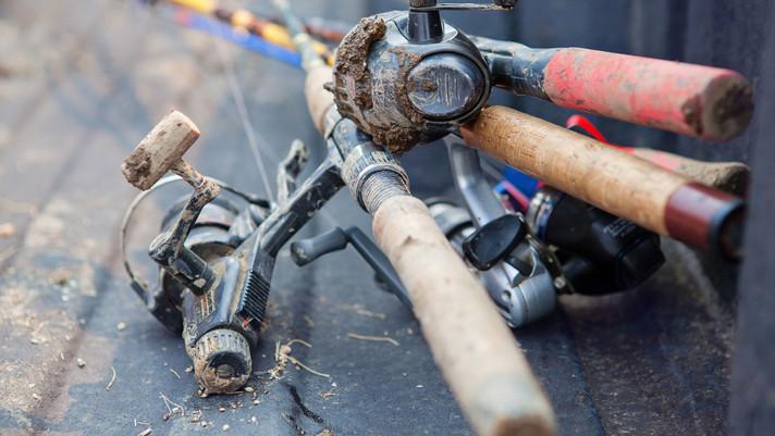 Old-Fishing-Poles-iStock-904672284.jpg