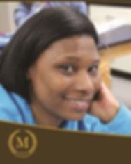 Martin-Enrollment-Services.jpg
