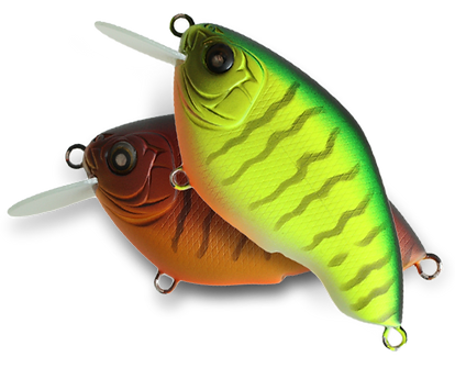 Crankbait-Relevation-Bait.png