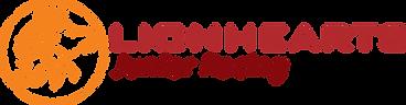 LHR HL Color Logo.png