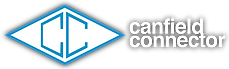canfieldconnectorlogo2.png