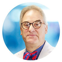 Dr.-Wagshul.jpg