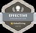 Global Giving Effective Badge.png