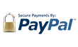secure-paypal-logo.png