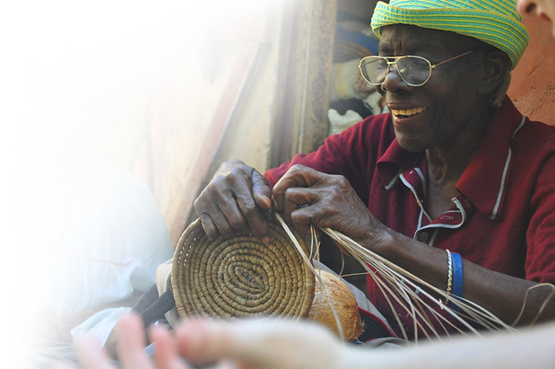 Weaving-DSC_0458_1024.png