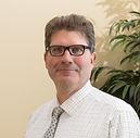 David-Weldon-President-Engineer.jpg