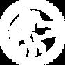 LHR C White Logo.png