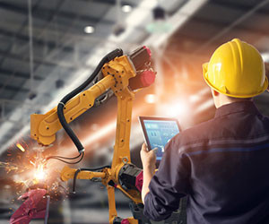 Robotics Instructor Needed - Greene County Career Center