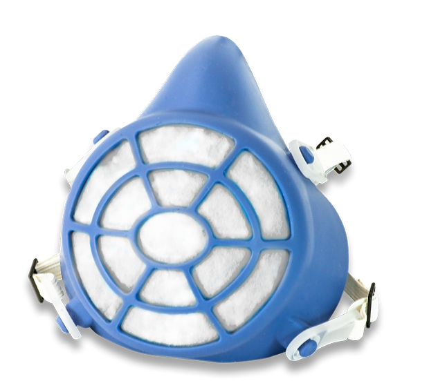 Blue-Front-PTek-Face-Mask-OL.png