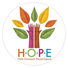 HOPE-Badge-Logo.png