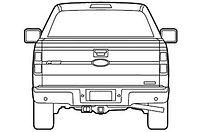 Truck-Outlineback.jpg