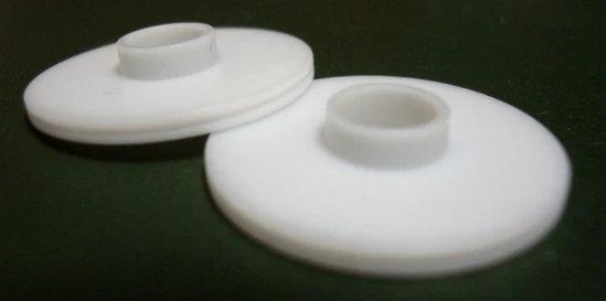 FID Detector Insulator