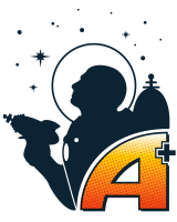 Spaceman-A+.png
