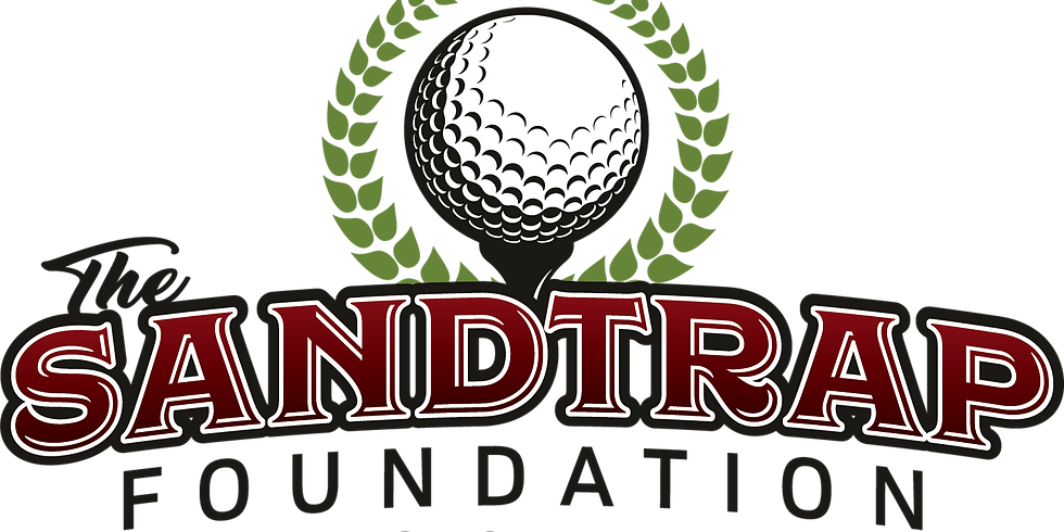 11th Annual Lima Sand Trap Outing