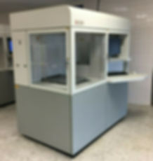 SLA-5000-3D Printer Used.jpg