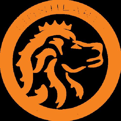 2020 Lionhearts Cyclocross Membership U19