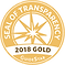 Gold Seal of Transparency.png