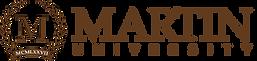 MU-Logo.png