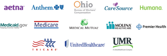 HEALTHCARE LOGOS.png