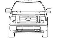Truck-Outlinefront.jpg