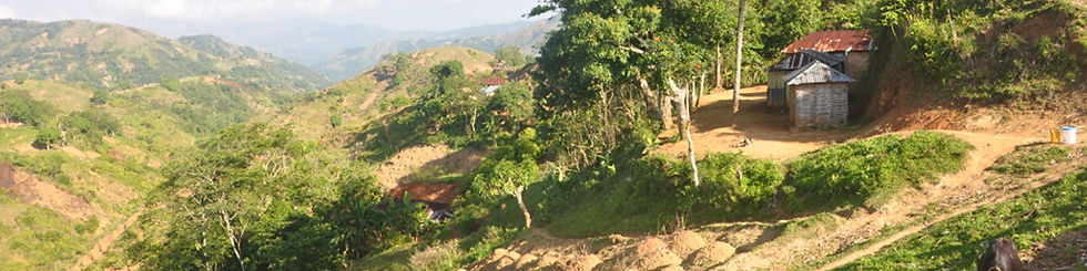 Header-Mnt-Village.jpg