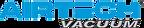 airtechvacuum-logo.png