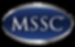 mssc-logo.png